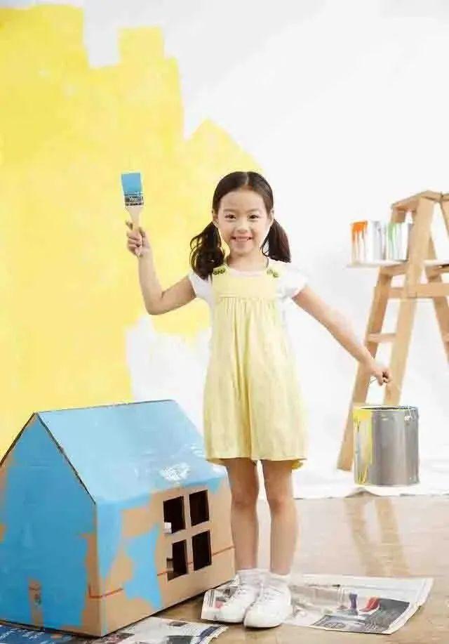 新房装修完如何快速除甲醛?空气净化器真的可以去除甲醛吗?