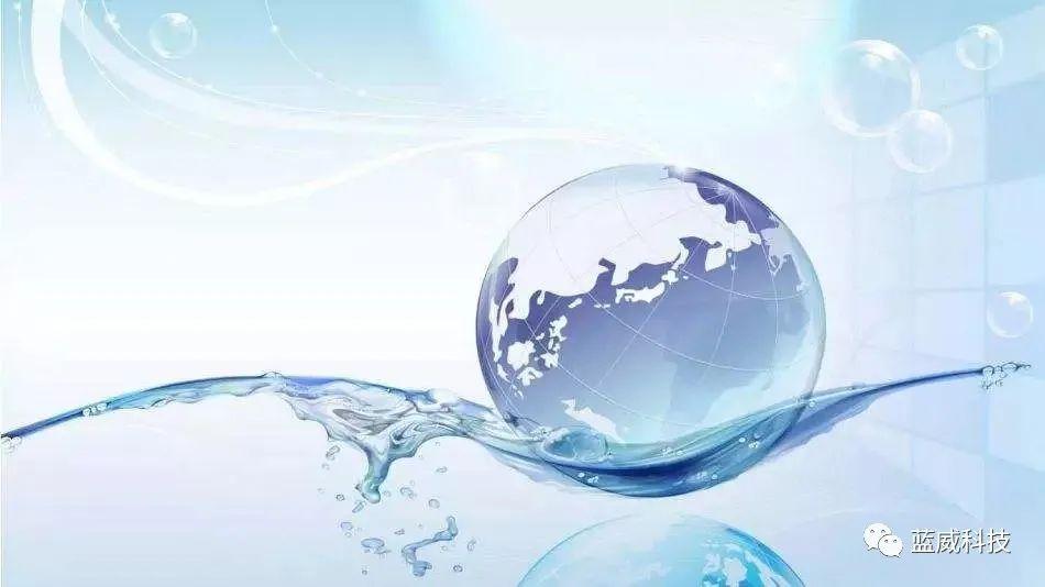 优良的甲醛祛除剂——二氧化氯