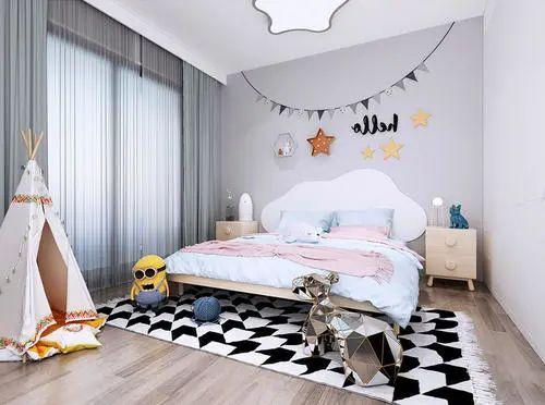 新家具放多久孕妇能住,这几种高甲醛材料别往家里放了,易甲醛超标