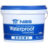 墙面反碱处理返潮发霉起碱克星墙固除碱剂抗碱王内墙防水消碱一号