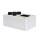 泰宜康甲醛检测仪 配套比色瓶恒温加热器甲醛检测仪酚试剂加热器