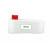 泰宜康甲醛检测仪用清洗液 甲醛检测试剂酚试剂仪器用2瓶装清洗液